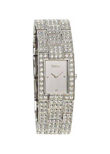 Dolce Gabbana Women's Watch 3719251024