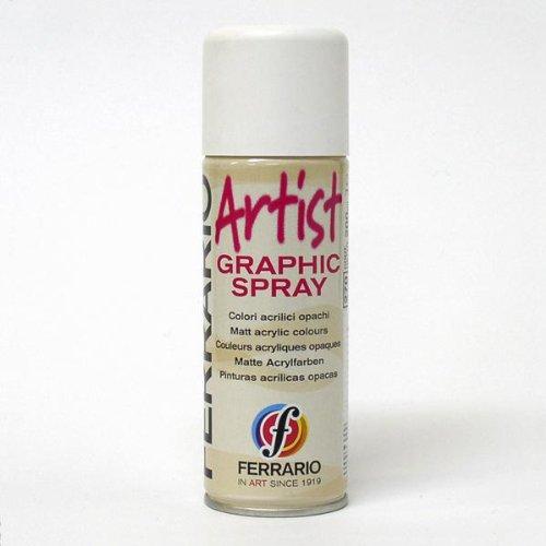 spray-colore-acrilico-artistgraphiccolore-bianco