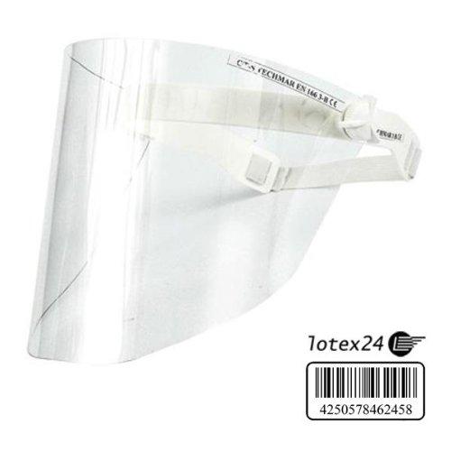 Schutzmaske Gesichtsschutz Visier Gesichtsschutzschirm Augenschutz | C24