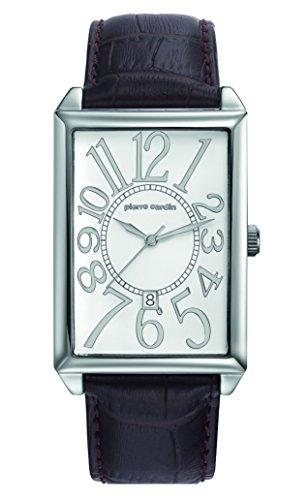 Pierre Cardin Mens Watch PC107211F01