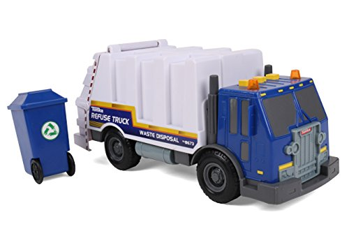 tonka-07763-mighty-fleet-refuse-truck