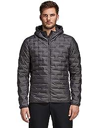 Suchergebnis auf für: Adidas Terrex Jacke adidas
