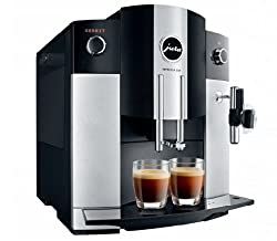 Jura IMPRESSA C65 Platine Aroma Kaffeemaschine