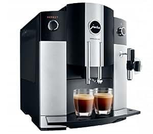 jura impressa c65 platine aroma kaffeemaschine. Black Bedroom Furniture Sets. Home Design Ideas
