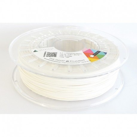 ep-smartfil-285mm-ivory-white