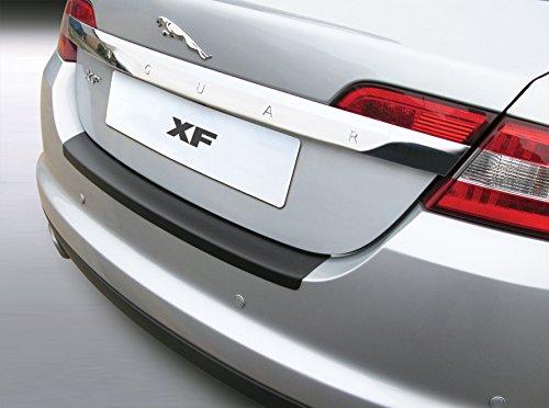 protezione-per-paraurti-jaguar-xf-berlina-1-generazione-bj-32008-fino-a-42015-su-misura-con-paraurti