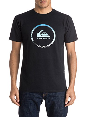 quiksilver-classicss-active-logo-camiseta-para-hombre-color-verde-talla-s