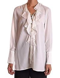 Top Amazon Dondup it Camicie Shirt Bluse Donna E T wx8r1RAwq