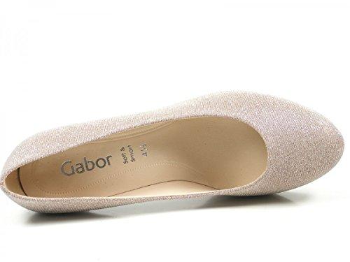Gabor Comfort 81260-68 Rosa
