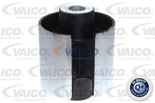 Preisvergleich Produktbild VAICO V20-2701 Radaufhängungen