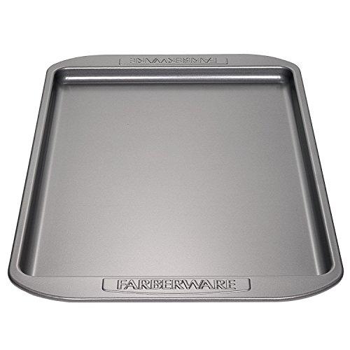 farberware-bakeware-10-x-15-cookie