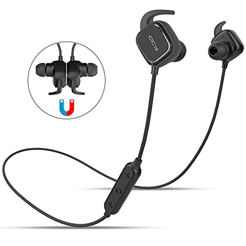 bluetooth-sport-headphones-in-ear-bluetooth-earbuds-with-smart-magnetic-function-wireless-headphones