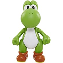 TOGETHER+ SARL - Accesorio para playsets Mario Bros (68522)