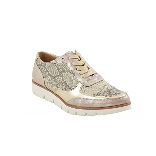 Benavente, Sneaker donna Platino