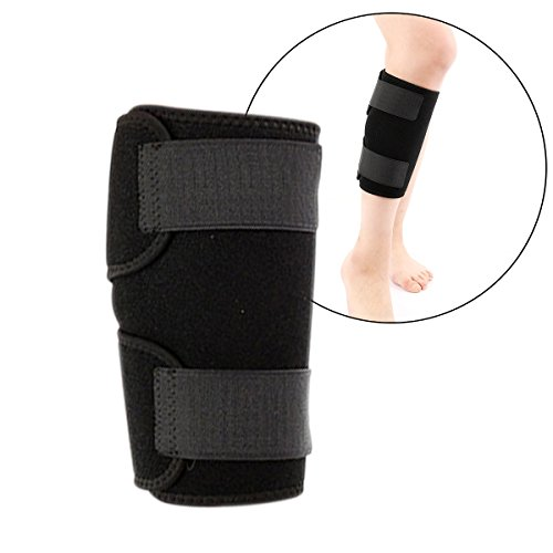 calf-compression-sleeves-natuce-breathable-neoprene-calf-shin-splint-support-for-relieving-calf-musc