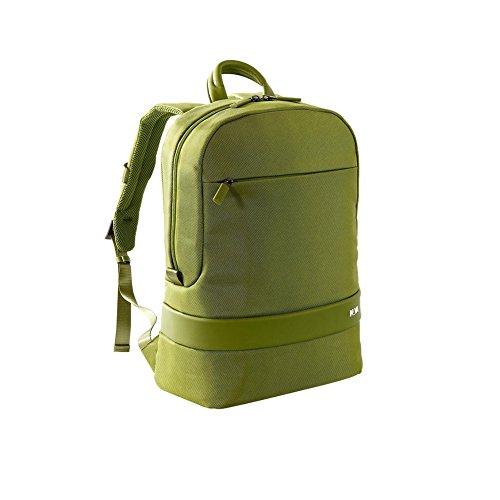 zaino-porta-pc-156-e-porta-ipad-nava-design-easy-plus-ep076-acid-green