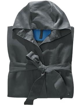 Packtowl RobeTowl Bademantel und Handtuch in Einem