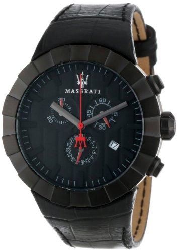 Maserati R8871603001 – Reloj para hombres