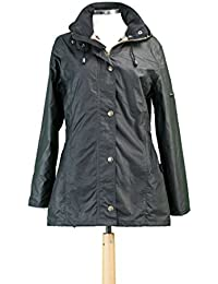 Suchergebnis 42 Jacken Auf FürBraun FürBraun Jacken Suchergebnis Auf UVpSMz