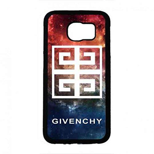 givenchy-logo-etui-de-protection-pour-samsung-s6-samsung-galaxy-s6-givenchy-telephone-boite-givenchy