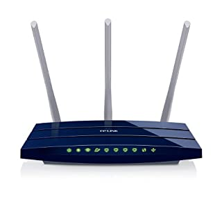 TP-Link 300M WLAN-N-Gigabit-Router, TL-WR1043ND (B002YETVTQ) | Amazon price tracker / tracking, Amazon price history charts, Amazon price watches, Amazon price drop alerts