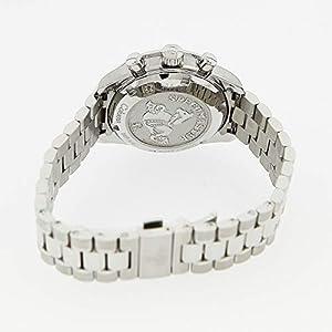 Omega Speedmaster 38 Reloj cronógrafo para Hombre 324.30.38.50.01.001 4