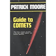 Guide to Comets