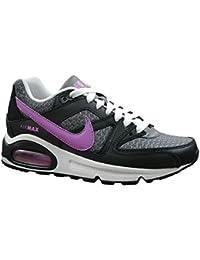 Nike Air Max Command (GS) (407626-059)