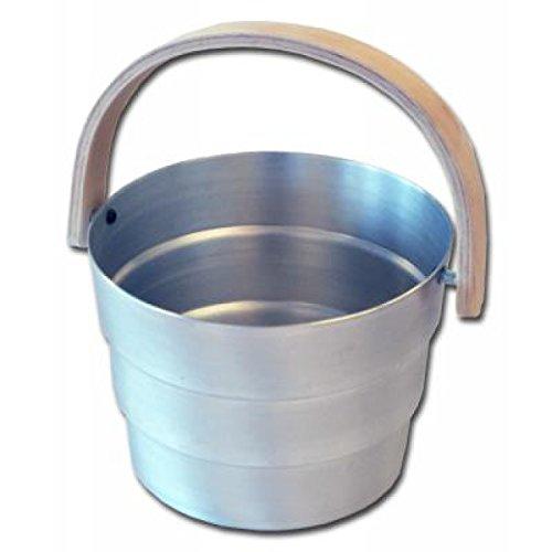 Sauna 6 Liter Aufgusseimer