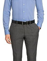 e2424af758f Amazon.co.uk  Hugo Boss - Accessories   Men  Clothing