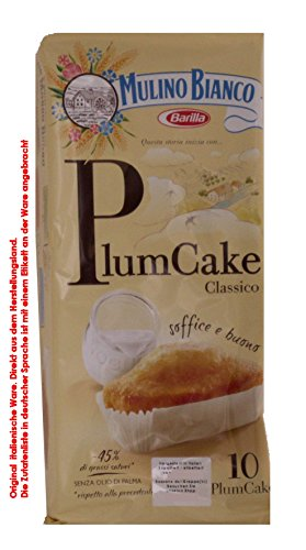 mulino-bianco-plum-cake-30-x-33g-990g-brioche-preparata-con-yogurt-se-backware-mini-kuchen-mit-joghu