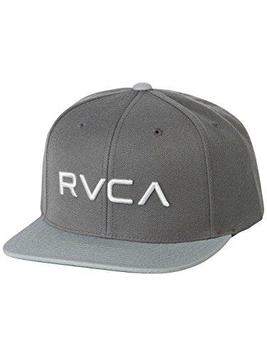 rv-twill-iii