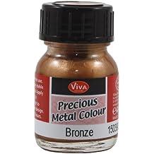 Peinture couleur bronze - Couleur bronze peinture ...