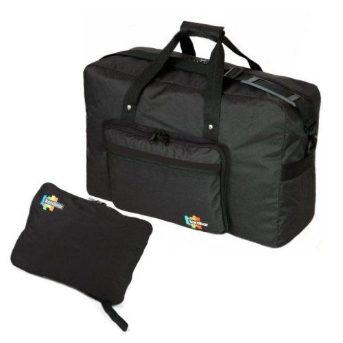 Karabars-55cm-Cabin-Bag-3-Years-Warranty