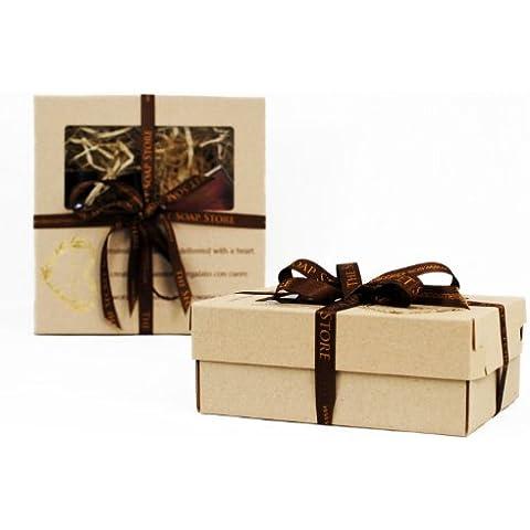 Bell'idea per Natale! Set regalo - 3