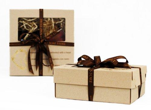 set-regalo-5-pezzi-cosmetici-naturali-allarancia-per-la-cura-del-corpo-azione-rivitalizzante-sapone-