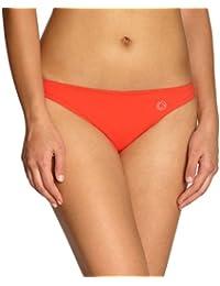 Morgan - Parte inferior del bikini para mujer