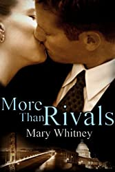 More Than Rivals (English Edition)