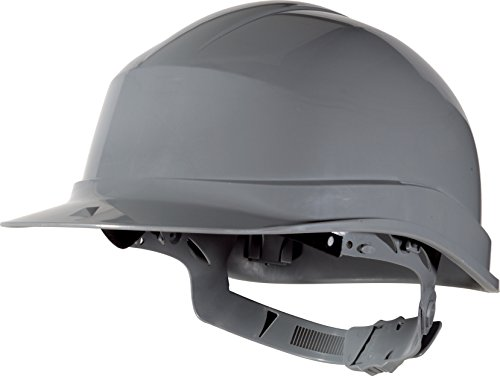 Delta Plus Zircon rigida Cappello-Vari colori, ZIRCON1