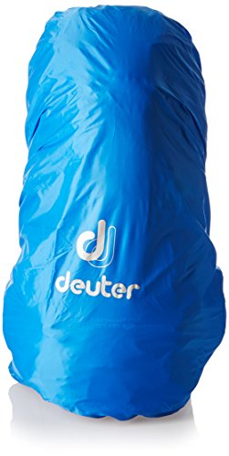 Deuter Damen Aircontact PRO SL Rucksack - 6