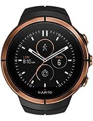 Watch Suunto GPS Spartan Ultra Multisport Copper Special Edition