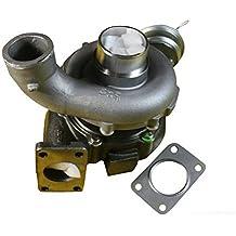 GOWE GT2052 V 454135 Turbo – 5010S 059145701 C/D/S/T 454135