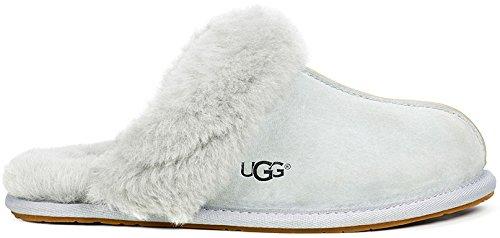 UGG Australia Scuffette II, Pantoufles Femme