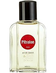 Pitralon Pure Après-rasage 100 ml - Lot de 3
