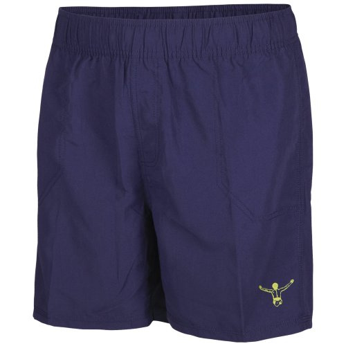 Chiemsee Herren Swimshorts Gregory Eclipse