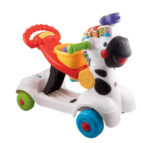 vtech-3-in-1-zebra-scooter-multi-coloured