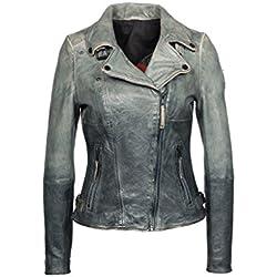 1c05ea2641c http   www.alsay.es 14 kdntn-clothes ...