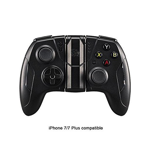 tt-esports-contour-thermaltake-bluetooth-gaming-controller-fr-apple-ipad-iphone