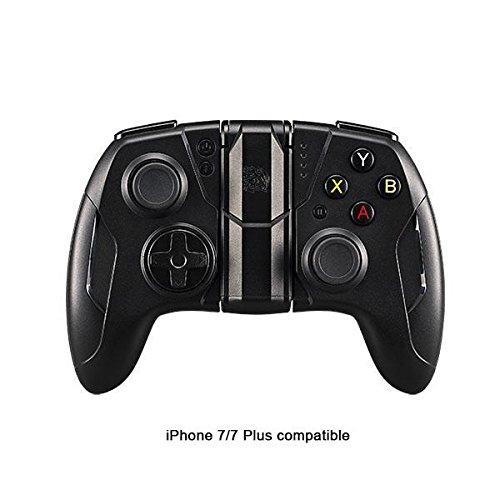 thermaltake-tt-esports-contour-manette-de-jeu-bluetooth-pour-apple-ipad-iphone