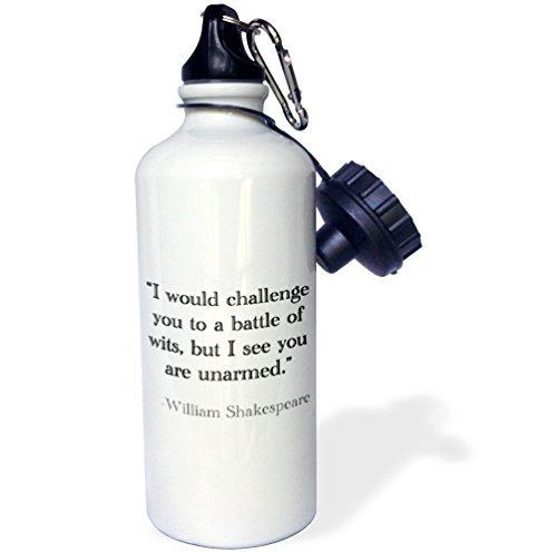 statuear-zitat-worte-aluminium-20-unze-600-ml-sports-wasser-flasche-geschenk